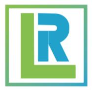 pulizielarapida Logo